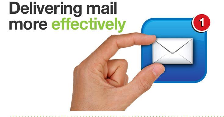 banner-market-email