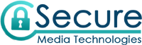 SEO Experts, Website Designers,Search Engine optimization