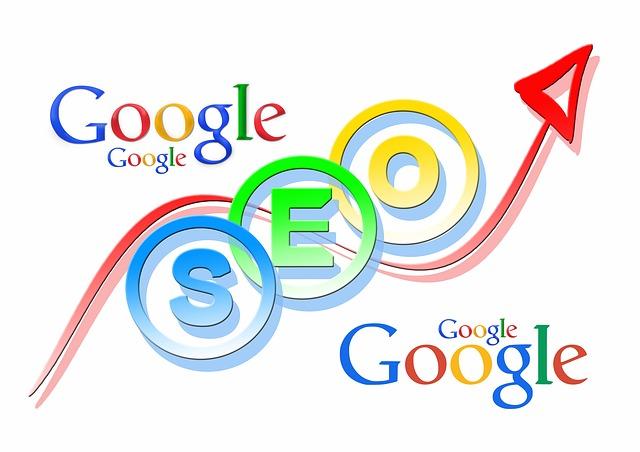 searchengineoptimization-seo-bangalore